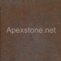 Buy cheap Chinese Marble China Rojo Alicante from wholesalers