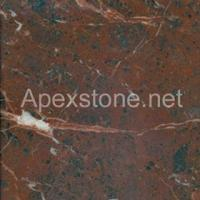 Buy cheap Chinese Marble China Rosso Levanto from wholesalers