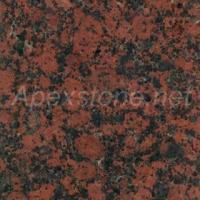 Buy cheap Imported Granite Karelia Red from wholesalers