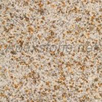 Buy cheap Chinese Granite Shandong Gold from wholesalers