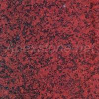 Buy cheap Imported Granite New Imperial Red from wholesalers