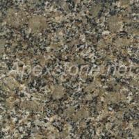 Buy cheap Imported Granite Pine Green from wholesalers