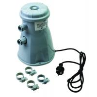 Buy cheap SWIMMING POOL PUMPS2 from wholesalers