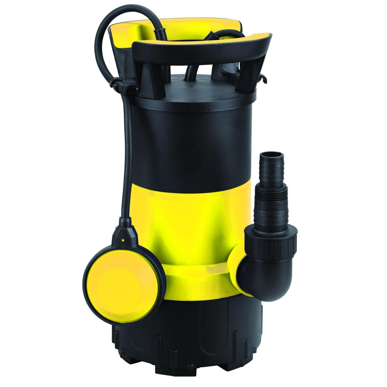 Buy cheap GARDEN SUBMERSIBLE PUMPS TP01465~TP01469 from wholesalers