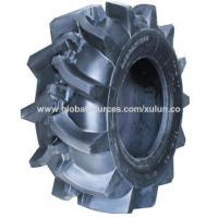 Buy cheap Agricultural Tractor Tire,18.4-34-10 R2 TT ,ARMOUR BRAND, for John Deere/New Holland/AGCO from wholesalers