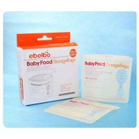 Buy cheap Baby Food Pouches from wholesalers