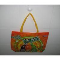Buy cheap Non Woven Bag Nonwoven Bag Model:BAG31060 from wholesalers