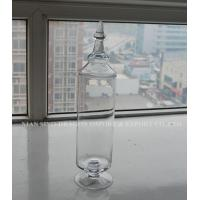 Buy cheap Drinking Glassware X1663 from wholesalers