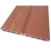 Buy cheap Normal Decking Board HD25-140H1 hollow decking board product