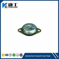China Anti-vibration mountings on sale