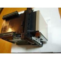 Buy cheap Printheads Product CodeEpson Original F188000 For GS6000 Printhead from wholesalers