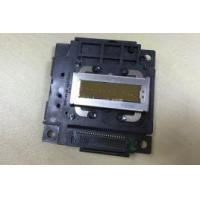 Buy cheap Printheads Product CodeEpson Original L210 Printhead from wholesalers