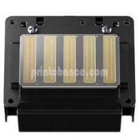 Buy cheap Printheads Product CodeEpson Original DX6 F191010 Printhead from wholesalers