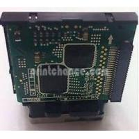 Buy cheap Printheads Product CodeEpson Original DX2 F055110/ F055090 Printhead from wholesalers