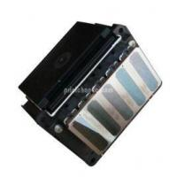 Buy cheap Printheads Product CodeFA10000 printhead from wholesalers