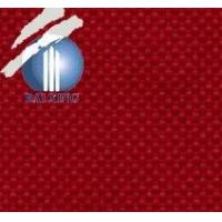 Buy cheap Polyester/Nylon(600D-1800D) 600D*300D26 from wholesalers