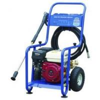 Buy cheap KT-Q908A-190-10 Gasoline Pressure Washer from wholesalers
