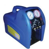 Buy cheap KT-205 Portable Refrigerant Recovery Machine from wholesalers
