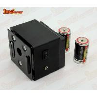 Buy cheap Contact Now BBQEXPTERT Battery Heavy Duty Motorized BBQ FD605A from wholesalers