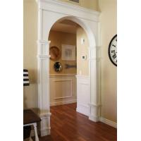 Buy cheap 101 Best Images About Diy Molding Trim Wainscoting On Hide Wires How To Remove And from wholesalers