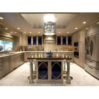 Buy cheap Kitchen Cabinet Design Ideas Pictures Options Tips Ideas Hgtv from wholesalers