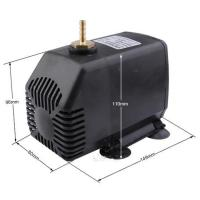 Buy cheap Frequency converter Engraving machine submersible pump 3.5m from wholesalers