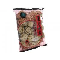 Buy cheap Dry Mushroom product