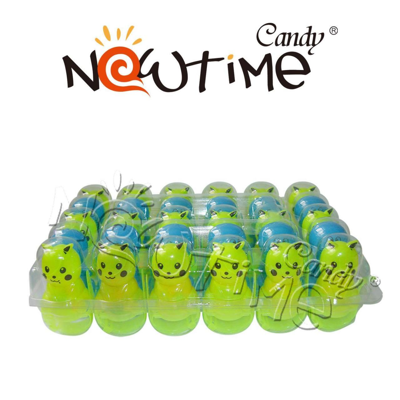 Buy cheap Toy Candy NTT17938 Animal Watch Toy Candy from wholesalers