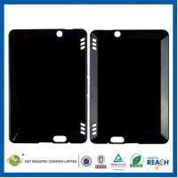 Buy cheap Kindle HDX Covers BAQ00002 Black Amazon kindle fire HDX from wholesalers