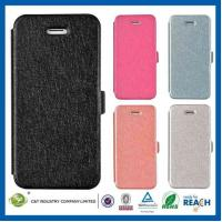 Buy cheap Iphone5 5s Cases DAA00017 Leather flip case cover fot iphone 5.5s product