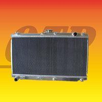 Buy cheap auto parts and body parts Mazda Miata MX5 99-05 Radiator from wholesalers