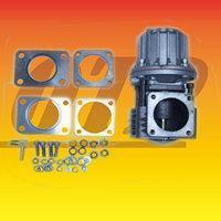 Buy cheap auto parts and body parts OTP-7010 from wholesalers
