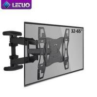 Hot sale tv lift motorized tv lift mechanism leader 55993111 for Motorized full motion tv wall mount