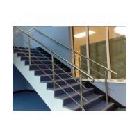 Buy cheap stair design china factory from wholesalers