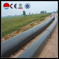 Buy cheap UHMWPE Pipe UHMW-PE Pipe Mine Tailings Pipe UHMW-PE Pipe Mine Tailings Pipe from wholesalers