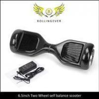 Buy cheap 6.5inch Mini Scooter product