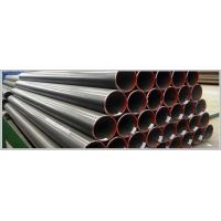 Buy cheap 35*35 ASTM Galvanized Steel Square Pipe from wholesalers