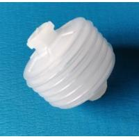Buy cheap bellow for Noritsu/Fuji minilab part no I091102-00 / 402g03750 made in China buy 2 from wholesalers