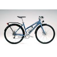 Buy cheap bicycle bicycle bicycle Model: TP-2816 from wholesalers