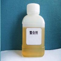 Textile Chemicals Sequestering Agent DHK129