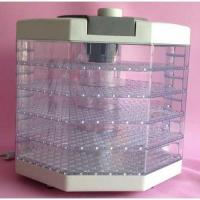 Buy cheap 5 trays food dehydrator FD880 from wholesalers