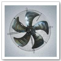 Buy cheap COPPER TUBE AXIAL FAN from wholesalers