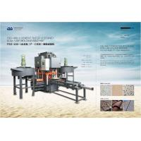 Buy cheap PC stone View:879 product