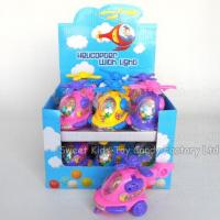 Buy cheap Toy Tin 130911 from wholesalers