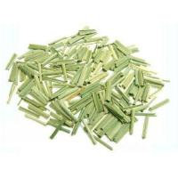 Buy cheap Natural Essential Oil 【Product Name】Citronella Oil from wholesalers