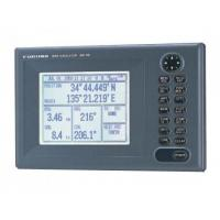 Buy cheap marine equipment AIS GP-90 from wholesalers