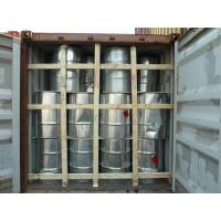 Buy cheap Chemicals Pine Oil from wholesalers