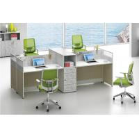 Buy cheap Office Workstations home office computer desk workstation LX20L--1C from wholesalers