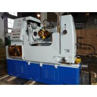 Buy cheap Gear hobbing machine YB3180 from wholesalers