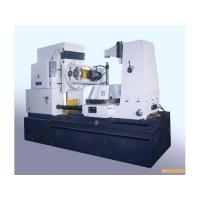 Buy cheap Gear Hobbing Machine Y31125E (Heightened) from wholesalers